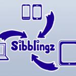 Sibblingz en approche pour Android