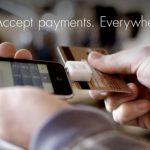Square – La solution de paiement sur mobile disponible cette semaine