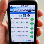 Frostwire – Le client p2p lance une beta pour Android