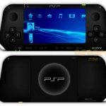 La nouvelle PSP sous Android, on en doute fortement