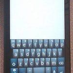 Le Motorola droid x – Liste des logiciels pré-installés
