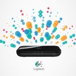 Logitech Harmony Link – L'infrarouge qu'il manquait à l'application