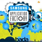 Bada – Samsung lance un concours d'applications sur son os