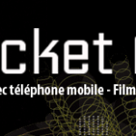 Qui sera le Kubrick du smartphone ?