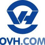OVH – Applications Android en approche
