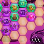 Everlands – Le nouveau jeu de Hexage se montre