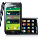 Samsung Galaxy S – Le million ! (bis)(bis)(bis)(bis)