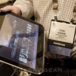 Lenovo U1 Hybrid-La première tablette tactile netbook sous android