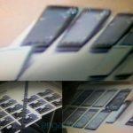 Motorola Droid 2 – Sortie le 23 Aout ?