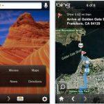 Un client Bing pour Android d'ici 6 semaines