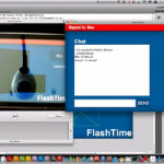 Adobe Air 2.5 fera de la vidéo conférence en p2p