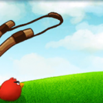 Angry Birds – Version Android en approche [été 2010]