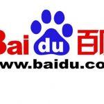 Android – Baidu entre en scène