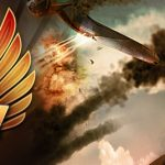 Skies of Glory – Disponible avec option multi-joueurs iPhone versus Android