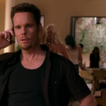 Nexus One – Le Google Phone dans les main de Johnny Drama [Entourage]