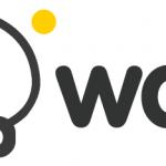 Waze prépare un concours iPhone versus Blackberry versus Android
