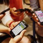 Les caractéristiques du prochain Android Phone de Samsung le Galaxy U