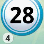 Bingomatic – L'application pour jouer au bingo en famille