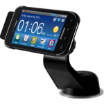 Samsung Galaxy S – Les accessoires sont disponibles