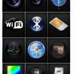 Z-DeviceTest – Vérifier l'état de tous les capteurs de votre téléphone