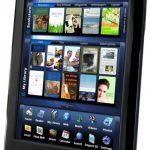 Pandigital – Nouveau eReader sous Android