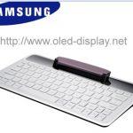 Samsung Galaxy Tab – Les accessoires