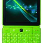 Huawei U8300 et Huawei U8500 – Plus d'info