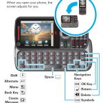 Motorola i886 en vidéo