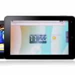 X-Droid 10 – Plus d'informations sur la Motorola Droid Tablet