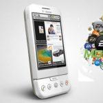 ELECTRONIC ARTS devrait arriver sous Android