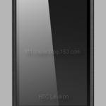 HTC Lexikon – Un nouveau Droid en approche ?