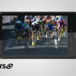 7 minutes de videos sur le HTC Desire HD
