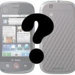 Motorola Begonia pourrait être le Motorola Dext 2