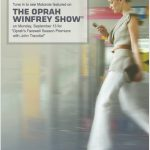 Motorola Defy – C'est Oprah qui fera l'annonce officielle