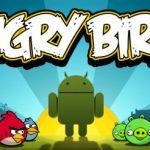 Angry Birds – Version complète gratuite et disponible sur Android