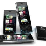 Dell Venu Pro – Version Android en approche