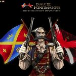 Fable III Kingmaker – Microsoft annonce la version Android