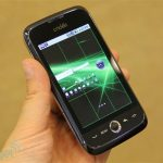 Huawei Ascend – Un terminal à 150 dollars
