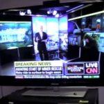 Logitech Revue – Prise en main en français de la box Google TV