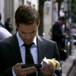 La tablette Archos 5 IT fait une apparition dans la série TV Nikita