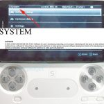 Z-System – La saga du PlaystationPhone continue
