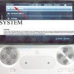 Z-System – La saga du PlaystationPhone continue