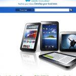 Samsung propose un forum autour du développement pour la Samsung Galaxy Tab