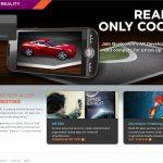 Réalité augmentée Qualcomm – SDK disponible