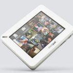 Mintpass prépare une tablette double écran et double OS pour 2011