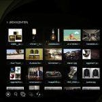 Acer Clear.fi – Le partage de fichier multimédia