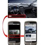 Google Goggles – Les prémices de la monétisation