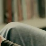 LG Optimus One – Une vidéo met en scène Steve Jobs