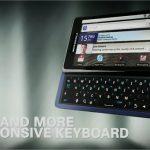 Motorola Droid 2 Global – La vidéo promo