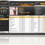 ScatterTunes – Un concurrent d'iTunes annonce la prise en charge d'Android